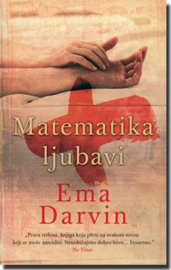 Matematika ljubavi