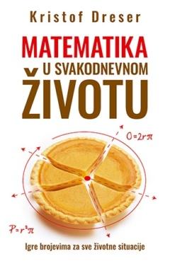 Matematika u svakodnevnom životu