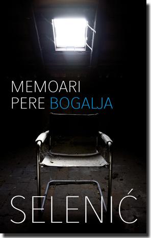Memoari Pere Bogalja