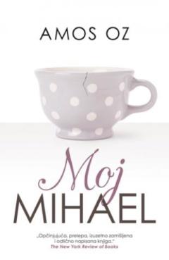 Moj Mihael