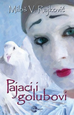 PAJACI I GOLUBOVI