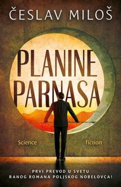 Planine Parnasa – Science fiction