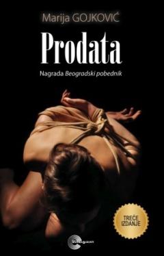 PRODATA