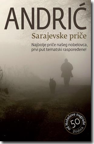 Sarajevske priče