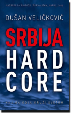 Srbija hard core