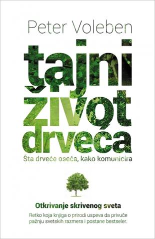 Tajni život drveća