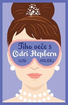 Tiho veče s Odri Hepbern
