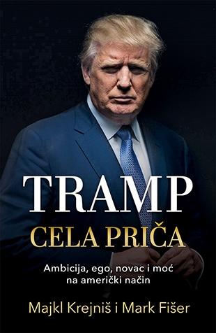 Tramp – Cela priča