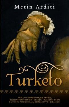 Turketo