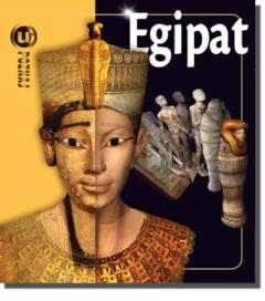 Upoznaj – Egipat