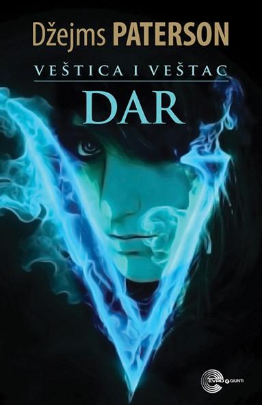 Veštica i veštac- Dar