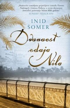 Dvanaest odaja Nila