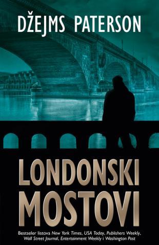 Londonski mostovi