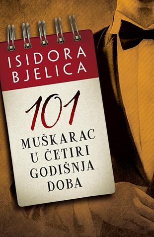 Svetislav Basara, Svetislav Basara kao fenomen