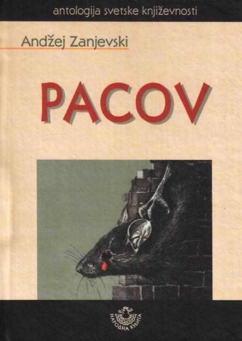 Pacov