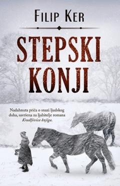 Stepski konji