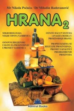 HRANA 2