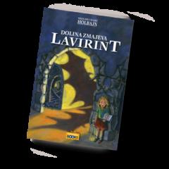 Lavirint