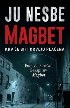 MAGBET