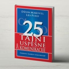 25 tajni uspešne komunikacije