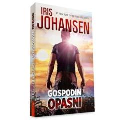 Gospodin Opasni