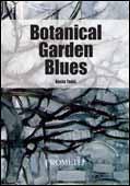 Botanical Garden Blues