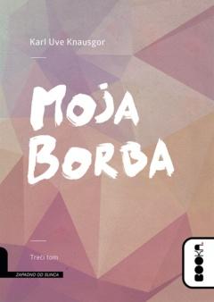 MOJA BORBA 3