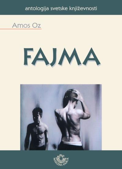 Fajma