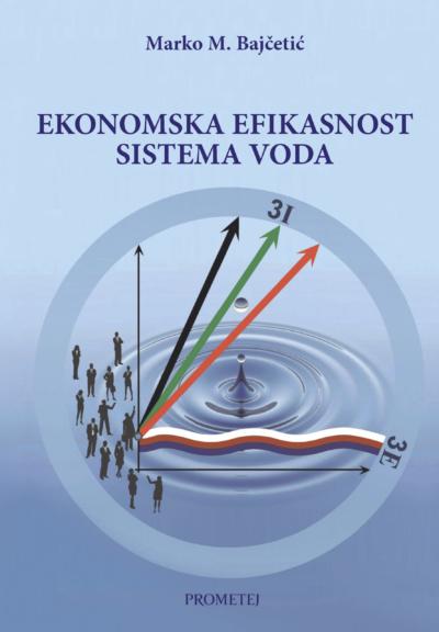 Ekonomska efikasnost sistema voda
