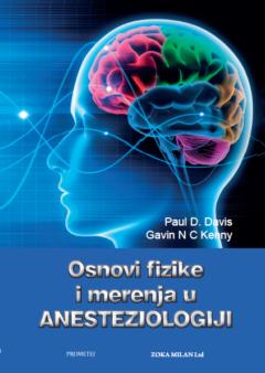 Osnovi fizike i merenja u anesteziologiji