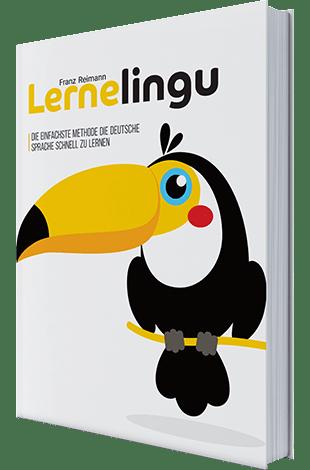 LERNELINGU