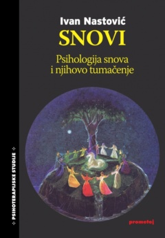 SNOVI- 6.izdanje