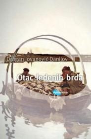 OTAC LEDENIH BRDA