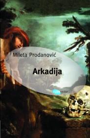 ARKADIJA