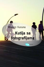 KUTIJA SA FOTOGRAFIJAMA