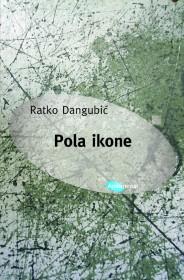 POLA IKONE