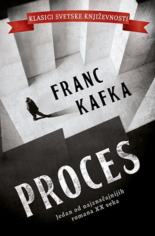 Proces – Karfka