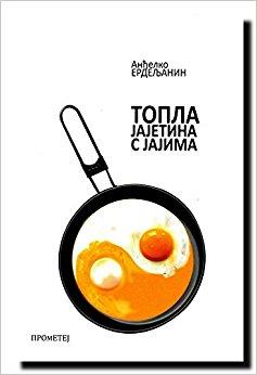 Topla jajetina s jajima