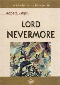 LORD NEVERMORE
