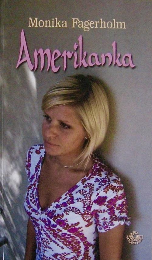 Amerikanka