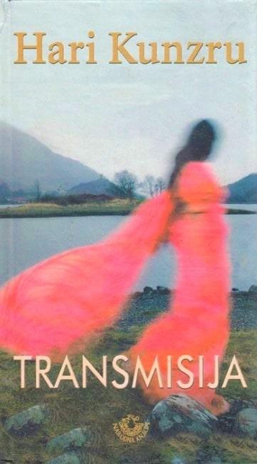 TRANSMISIJA
