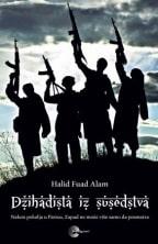 Džihadista iz susedstva