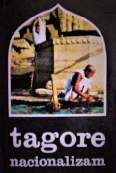 NACIONALIZAM – TAGORE