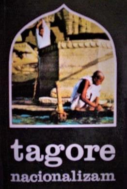 NACIONALIZAM - TAGORE