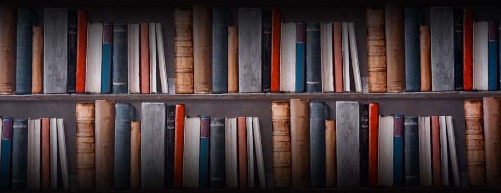, Online knjižara