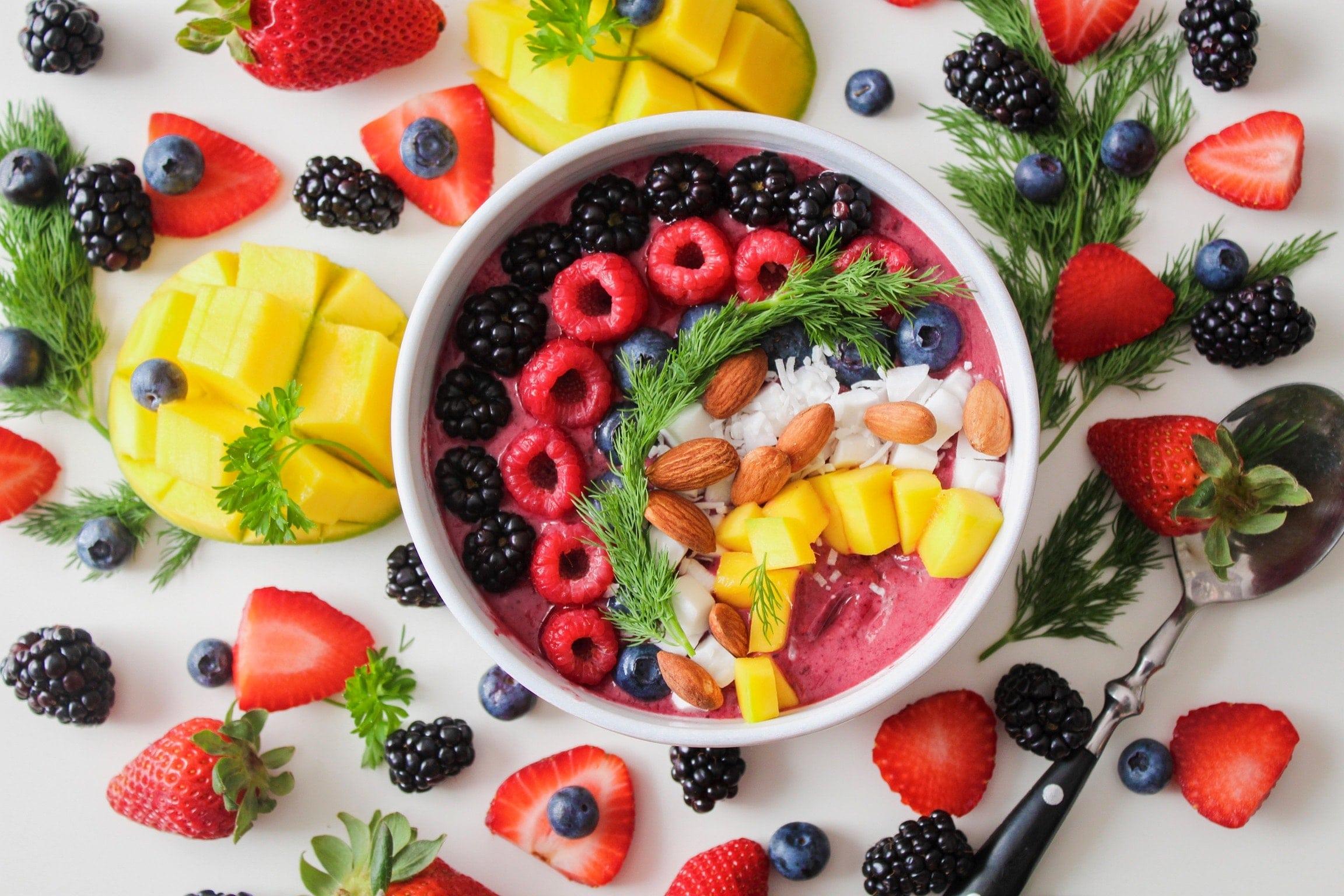 Pravilna linija ishrane, Pravilna linija ishrane – naučite da živite zdravi!