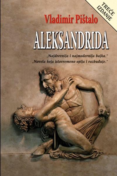 ALEKSANDRIDA