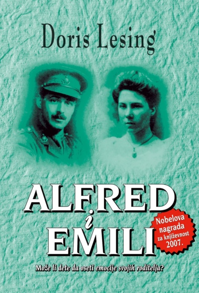 ALFRED I EMILI