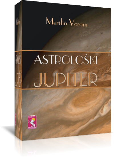 ASTROLOŠKI JUPITER