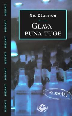 GLAVA PUNA TUGE